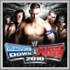 Erfolge zu WWE SmackDown vs. Raw 2010