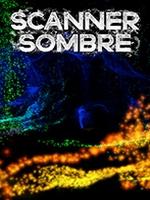 Alle Infos zu Scanner Sombre (PC)