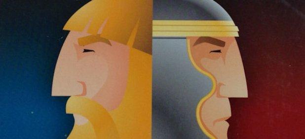 Pocket Battles: Kelten vs. R�mer (Brettspiel) von Pegasus Spiele