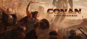 Funcom inszeniert Echtzeit-Strategie im Conan-Universum