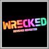 Wrecked: Revenge Revisited für PlayStation3