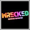 Erfolge zu Wrecked: Revenge Revisited