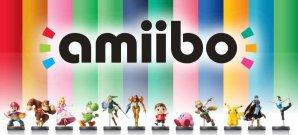 Nintendo-Figuren noch dieses Jahr f�r 12,99 Dollar