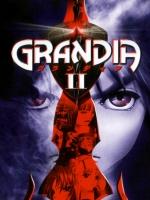 Alle Infos zu Grandia 2 (Dreamcast)