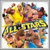 Komplettl�sungen zu WWE All Stars