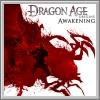 Komplettlösungen zu Dragon Age: Origins - Awakening