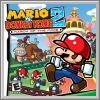 Komplettl�sungen zu Mario vs. Donkey Kong 2: March of the Minis