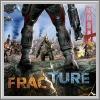 Erfolge zu Fracture