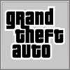 Komplettl�sungen zu Grand Theft Auto Advance