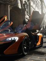 Alle Infos zu Forza Motorsport 5 (XboxOne)