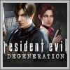 Resident Evil: Degeneration