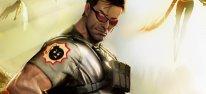 Serious Sam 3: BFE: VR-Version veröffentlicht