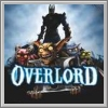 Erfolge zu Overlord 2