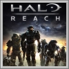 Komplettl�sungen zu Halo: Reach