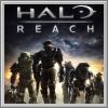 Komplettlösungen zu Halo: Reach