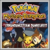 Komplettl�sungen zu Pok�mon Mystery Dungeon: Erkundungsteam Dunkelheit