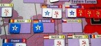 Spannender Politpoker im Kalten Krieg