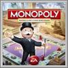 Komplettlösungen zu Monopoly