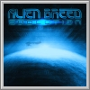Erfolge zu Alien Breed: Evolution