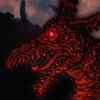 Komplettl�sungen zu Dragon's Dogma: Dark Arisen