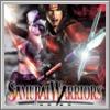 Komplettlösungen zu Samurai Warriors