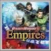 Erfolge zu Dynasty Warriors 6: Empires