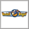 Komplettl�sungen zu Rocket Knight