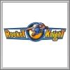 Erfolge zu Rocket Knight