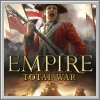 Komplettl�sungen zu Empire: Total War