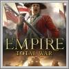 Komplettlösungen zu Empire: Total War