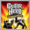 Komplettlösungen zu Guitar Hero: World Tour