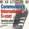 International Soccer für Spielkultur