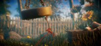 Unravel: Video-Guide: Level 1