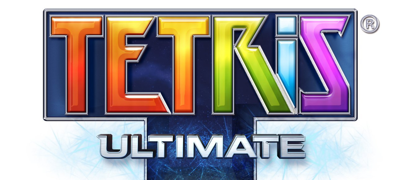 Tetris Ultimate (Geschicklichkeit) von Ubisoft