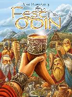 Alle Infos zu Ein Fest für Odin (Spielkultur)