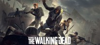 Overkill's The Walking Dead: Update: Auftakt der zweiten Staffel, Voice-Chat, Tutorial-Video & Starter Edition
