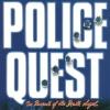 Police Quest: In Pursuit of the Death Angel für Allgemein