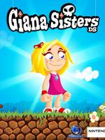 Komplettlösungen zu Giana Sisters DS