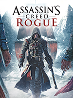 Alle Infos zu Assassin's Creed: Rogue (360)