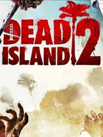 Alle Infos zu Dead Island 2 (XboxOne)