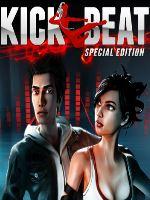 Alle Infos zu KickBeat (PlayStation4)