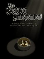 Alle Infos zu The Westport Independent (PC,iPad)