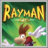 Rayman DS für Handhelds