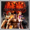 Erfolge zu Tekken 6