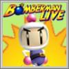 Erfolge zu Bomberman Live