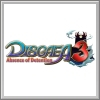 Komplettl�sungen zu Disgaea 3: Absence of Detention