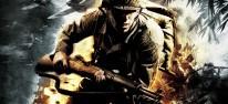 Medal of Honor: Pacific Assault: Auf's Haus: Derzeit kostenlos bei Origin