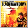Komplettlösungen zu Delta Force: Black Hawk Down