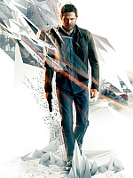 Alle Infos zu Quantum Break (XboxOne)