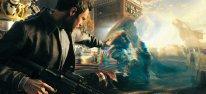 """Quantum Break: Verkaufszahlen waren laut Aaron Greenberg """"wirklich gut"""""""